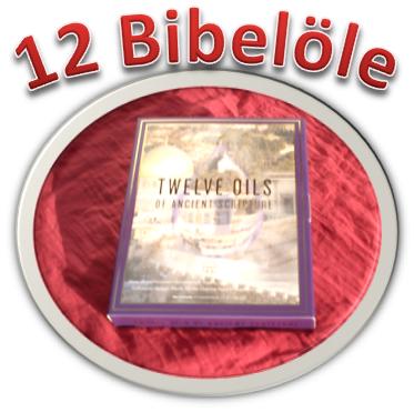 12 Bibelöle bestellen