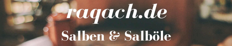 raqach.de